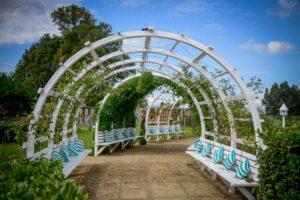 Wedding & Event Venue Nowra NSW | Figbird Cottage