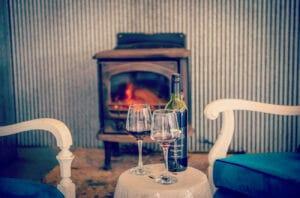 Wedding Venue Shoalhaven NSW | Figbird Cottage