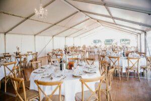 Weddings Shoalhaven   Figbird Cottage