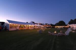 Figbird Cottage Wedding & Event Venue   Shoalhaven NSW