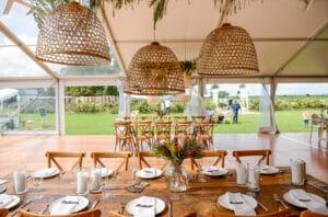 Event Venue Shoalhaven NSW   Figbird Cottage Weddings