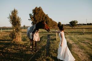 Figbird Cottage | Shoalhaven Weddings