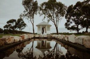 Figbird Cottage Weddings