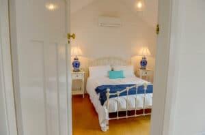 Shoalhaven Wedding Accommodation | Figbird Cottage